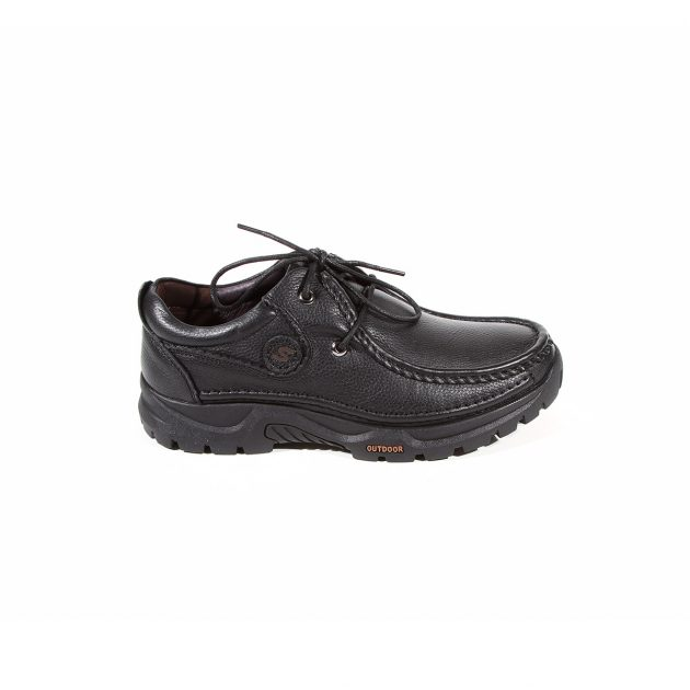Pantofi barbati piele casual Marvin LaScarpa