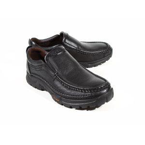 Pantofi barbati piele casual Dovis LaScarpa