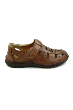 Sandale si papuci barbati