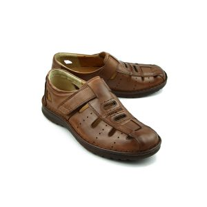Sandale barbati LaScarpa