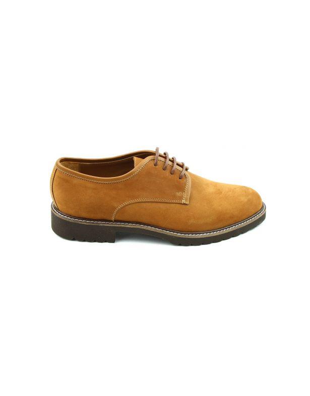 Pantofi barbati piele eleganti Ludvil LaScarpa