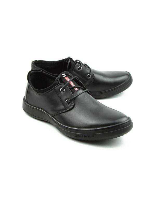 Pantofi barbati piele casual Harris LaScarpa