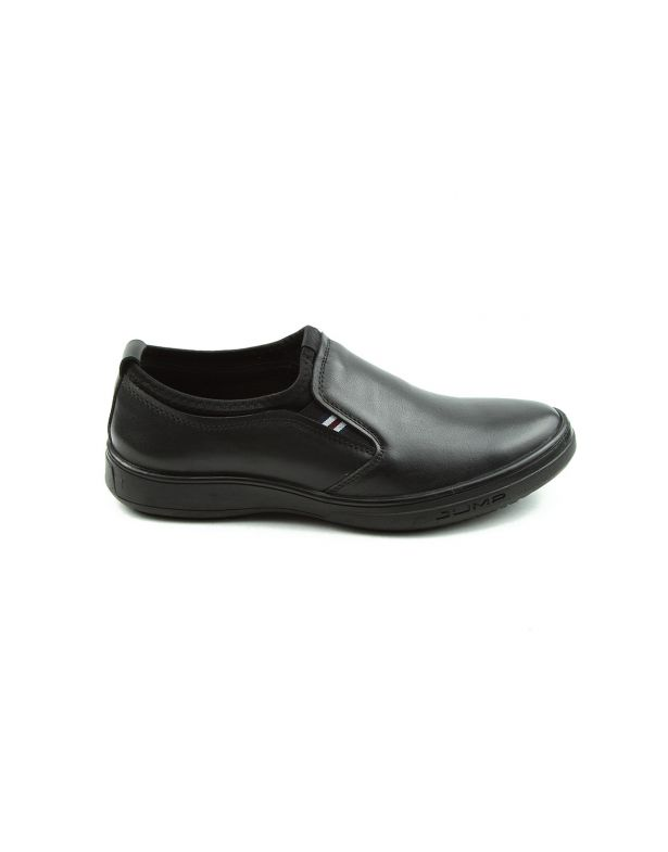 Pantofi barbati piele casual Genys LaScarpa