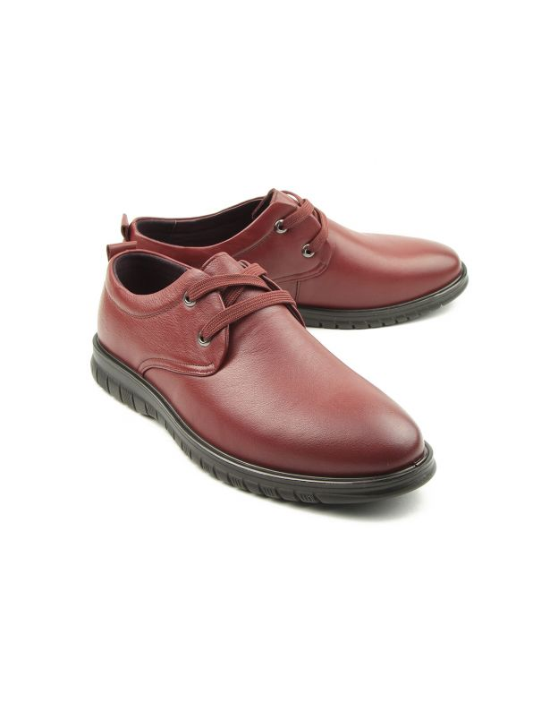 Pantofi barbati piele casual Finn LaScarpa