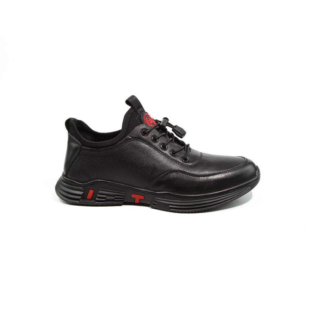 Pantofi barbati LaScarpa