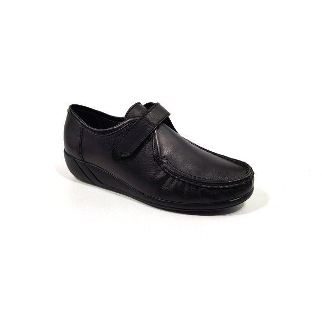 Pantofi dama piele casual Marta LaScarpa