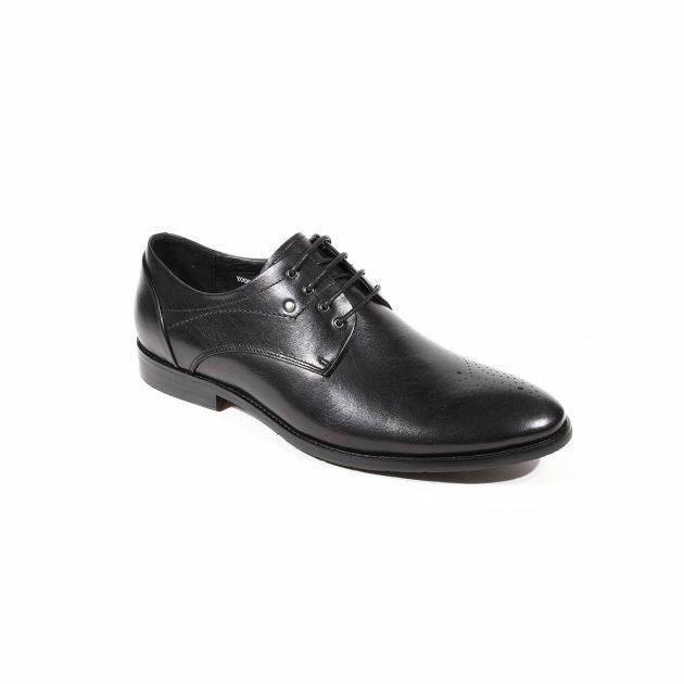 Pantofi barbati eleganti Hettario LaScarpa