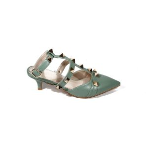 Sandale dama elegante Mylenna LaScarpa