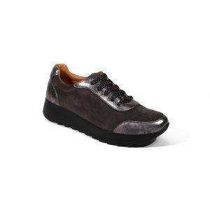 Pantofi dama piele Classy LaScarpa