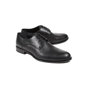 Pantofi barbati piele eleganti Vittorio LaScarpa