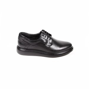 Pantofi barbati piele casual Livio LaScarpa
