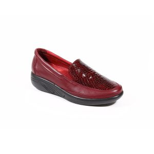Pantofi dama piele casual Belissa LaScarpa