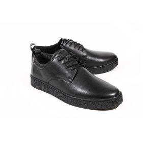 Pantofi barbati piele casual Lucianno LaScarpa