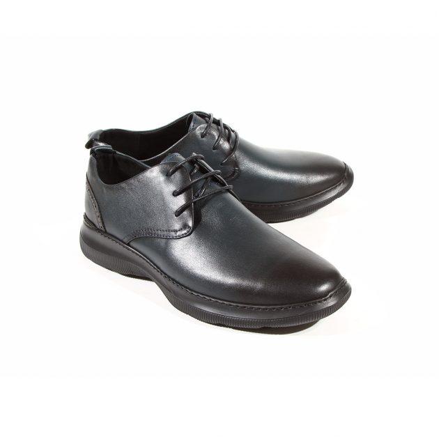 Pantofi barbati piele casual Tirense LaScarpa