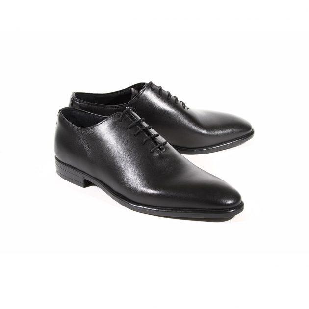 Pantofi barbati piele eleganti Adiamo LaScarpa