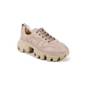 Pantofi dama piele sport Gretta LaScarpa